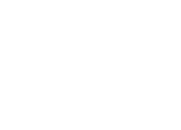 Digital Nomad Break