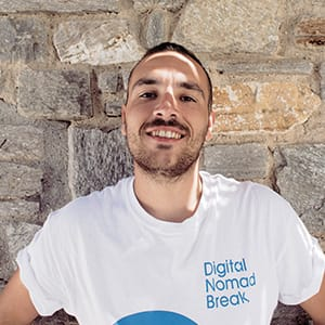 federico-toraldo_digital-nomad-break