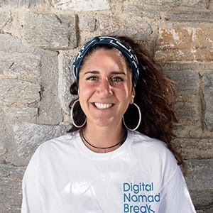 sara-viterbi_digital-nomad-break