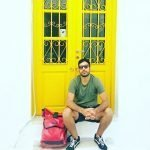 matteo-casilli-digital-nomad-break